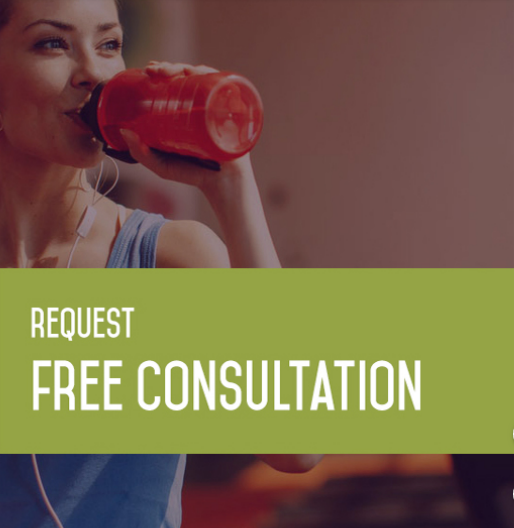 request-free-consultation.pdf